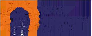 omesk.ru Логотип